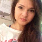 @maria-zhv