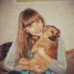 yuliana-zhevnere