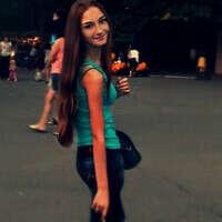 olyushka-dzyubej