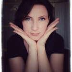 @Alena_coolygina