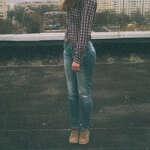 @bukhantsevayulia