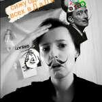 veronica-savoir1