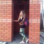 @superlilianka