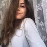 @zaykaksy