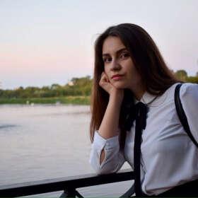nastya-owl-com