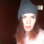@marina-vasilenko-1