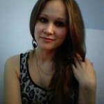 mary_kobalia