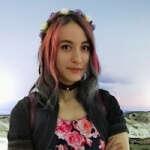 @lani-barabashka-1
