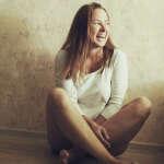@xenia-stukalova