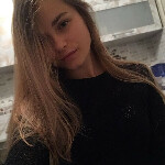 @klachkevich-sama
