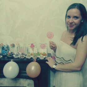 julia6shevcova