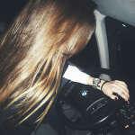 @ms-elena-94