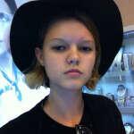 @karina-osadchuk