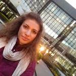 @sverchkova-galin