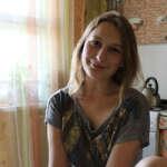 @kristinochka7893