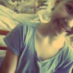 @bogomyagkova-val