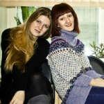 @rusalochka-anya