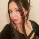 @kzemlyachenko