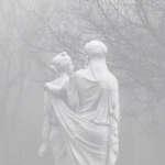 @eternity-kiss