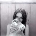 @angelina-skorina