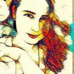 @berdnikova-lyuba