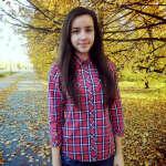 @anya-rumyanceva