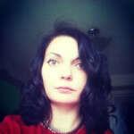@evrorussia2013