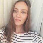 @alisha-angeles