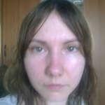 @Lyudmila