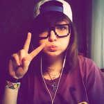 @anastasiya-sklya