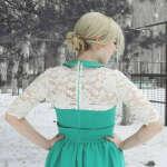 @KaterinaAntropova