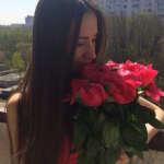 @julia-morena-9