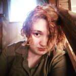 @ketrin-lorenc