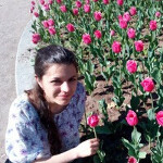 @lilya-dmitriewa2