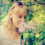 @irina-xramyshina