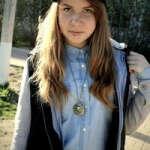 @marusyagorkova