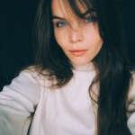 @CaterinaGoltelova