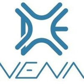 venaproducts