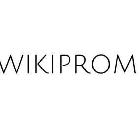 wikiprom