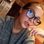 @vikasyrchina