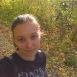 @tanya-olxovik-1