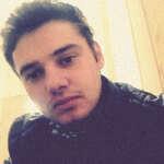 @radulovciva
