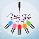 @vikikivi
