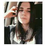 @taniagoriacheva