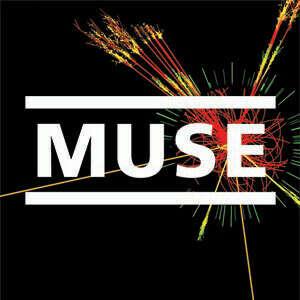 Сходить на концерт Muse