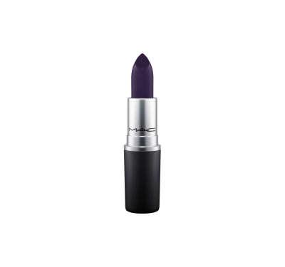 Lipstick MAC cosmetics «Lust extract»