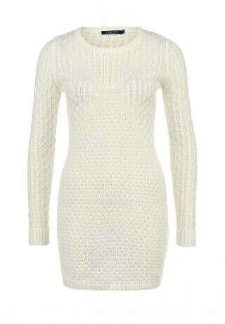 Платье Incity, купить за 1 199руб. в интернет магазине!
