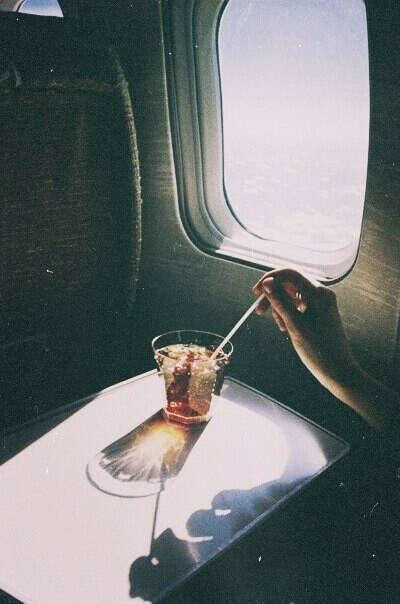 Хочу полетать на самолете