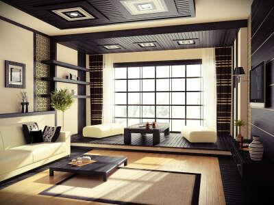 Купить квартиру своей мечты