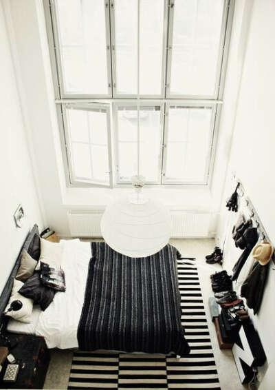домашний минимализм 9